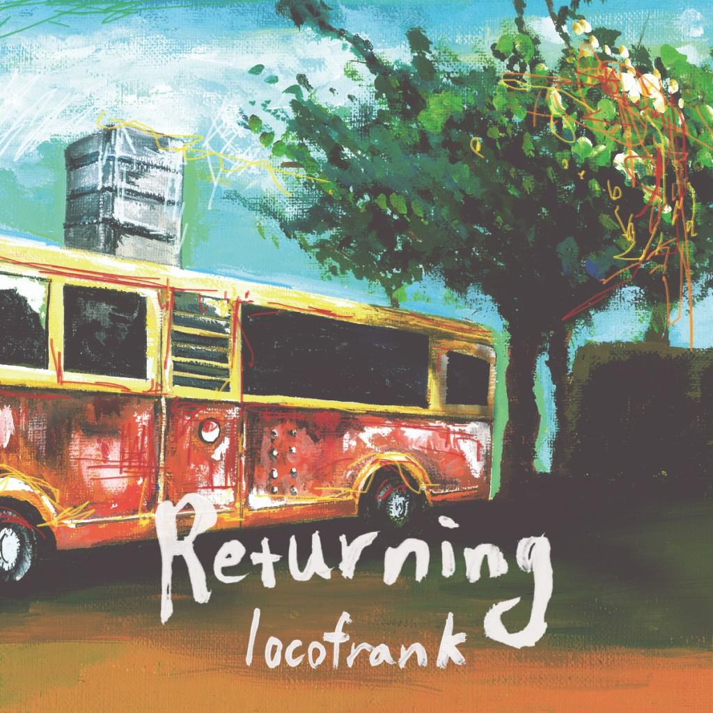 loco_rreturning_jak_fix